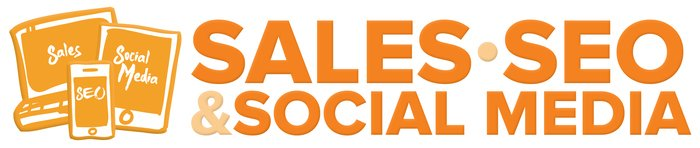 Sales, SEO & Social Media - Digital Marketing Agency Sydney