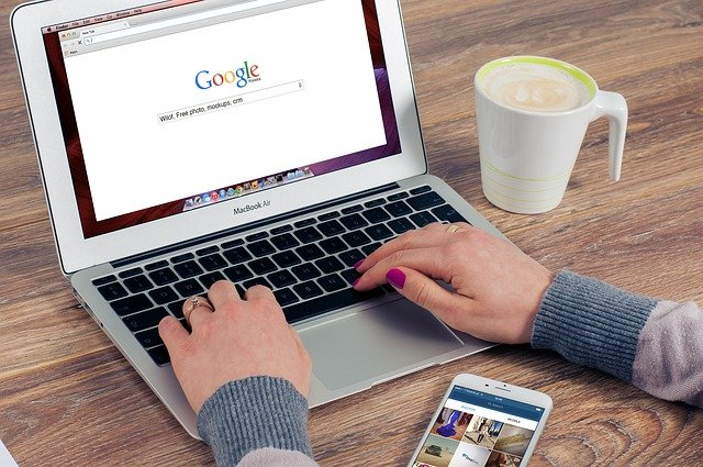 How Search Engine Marketing helps with your online marketing strategy