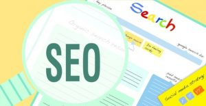 SEO Keyword Research for Business / Sales SEO & Social Media / Online Marketing Agency Sydney
