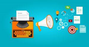 Website SEO / Off Page Optimisation / Search Engine Optimisation / Sales SEO Social Media / Content Marketing / Marketing Agency Sydney